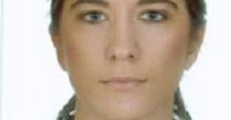 Zaginęła 20-letnia mieszkanka Chyloni