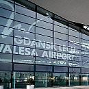Zbędny spór o zbędnego patrona lotniska
