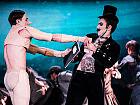 """""""Pinokio"""" od czwartku na deskach Opery Bałtyckiej. Zobacz fragment spektaklu"""