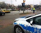 Gdańsk: niemal 150 mandatów w jeden dzień