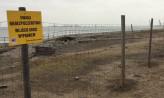 Naprawa bulwaru na Westerplatte ruszy najwcześniej latem