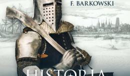 Wojenne dzieje średniowiecznego Gdańska