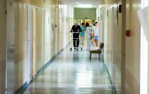 Nowa sieć szpitali oznacza zmiany w Trójmieście. Połączą trzy placówki