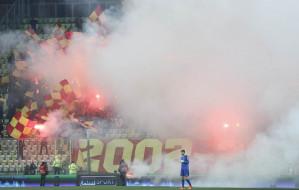 Wojewoda ocenia mecze w Gdańsku i Gdyni