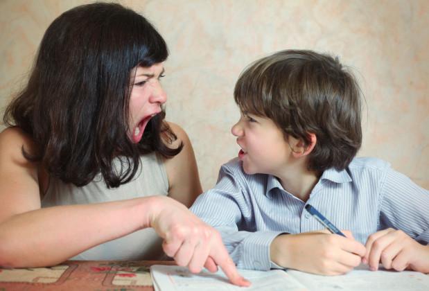 Jak poradzić sobie z emocjami dziecka? Eksperci pomogą rodzicom