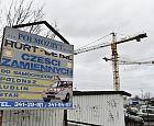 Znika Polmozbyt, pojawi się nowe osiedle