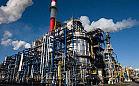 W marcu znów zamkną gdańską rafinerię