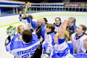 Henryk Zabrocki: Chcemy odzyskać tytuł