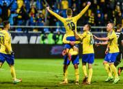 Arka znów zwycięska w Gdyni