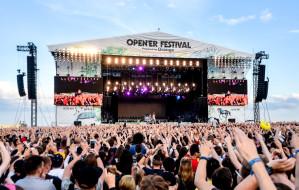 Tańsze bilety na Open'era dla gdynian? Apel do władz miasta