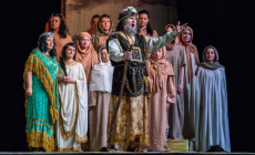 Marzec melomana: pożegnania, powitania i gwiazdy muzyki klasycznej