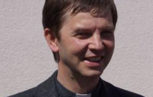 Grupa Lotos ma własnego duszpasterza. Mianował go arcybiskup