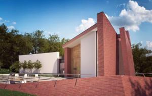 Rusza budowa domu pogrzebowego w Sopocie