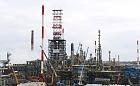 Lotos  będzie miał najnowocześniejszą rafinerię w Unii Europejskiej