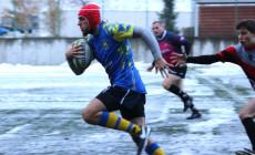 Rugby zrywa ze stereotypami