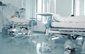 Superbakteria w szpitalach. Sprawdziliśmy, jak wygląda sytuacja w Trójmieście