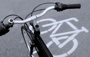 Rozpocznij bezpiecznie nowy sezon rowerowy