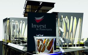 Jakie inwestycje z Trójmiasta pokażemy na targach MIPIM w Cannes?