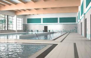 Bliżej budowy kolejnego basenu w Gdańsku