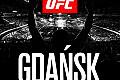 Ultimate Fighting Championship znów w Polsce