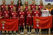 Finały mistrzostw Polski 8 kwietnia w Gdańsku