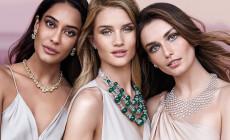 Diament - luksusowy kaprys czy dobra inwestycja?