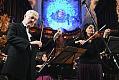 Nagrody, życzenia i muzyka gdańska - podwójny jubileusz Cappelli Gedanensis