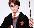 """Wygraj bilety na """"Harry'ego Pottera"""" z muzyką na żywo w Ergo Arenie"""