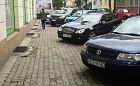 Gdynia: zbadają i zmienią Strefę Płatnego Parkowania
