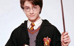 """""""Harry Potter"""" z muzyką na żywo w Ergo Arenie"""