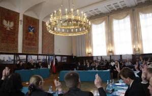 Stara gwardia i znane nazwiska, czyli kandydaci na sopockich radnych