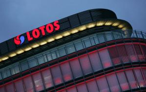 W Lotosie bez porozumienia i podwyżek, ale z jednorazową premią