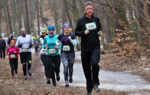 City Trail kończy sezon imprezą w Gdyni