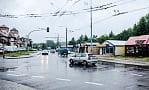 Gdynia: skrzyżowanie na Dąbrowie zostanie przebudowane