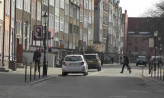 Ulica św. Ducha w Gdańsku przejdzie metamorfozę