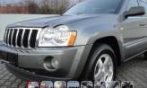 Podszywają się pod firmy leasingowe i za półdarmo oferują auta