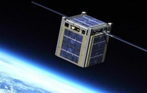 Naukowcy z PPN-T pracują nad urządzeniem do komunikacji nanosatelitów