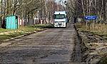 Gdańsk chce przebudować drogi w porcie wewnętrznym