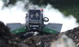 Nieprawidłowości w systemie gospodarowania odpadami