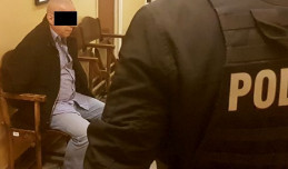 Zatrzymano kieszonkowców, którzy okradali klientów restauracji