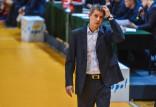 Zoran Martić oddał zespół asystentowi