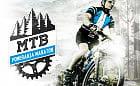Wystartuj w nowym cyklu MTB Pomerania