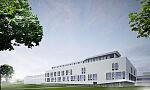 Ponad 600 milionów złotych trafi do pomorskich szpitali