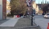Gdańsk zyska nowy deptak i chodniki wolne od aut