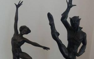 Tancerze na scenę. Startuje 20. Ogólnopolski Konkurs Tańca