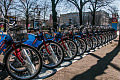 Wypożyczymy rower metropolitalny od Tczewa do Pucka