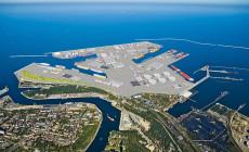 Port Centralny ma wzmocnić gospodarkę