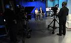 Państwowe spółki rezygnują z Polsatu i TVN-u. Stawiają na TVP