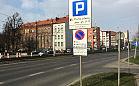 Gdzie i jak zaparkować, żeby nie dostać mandatu