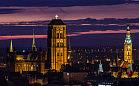 Gdańsk szykuje kampanię reklamową dla zagranicznych turystów